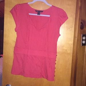 Marc Jacobs casual top